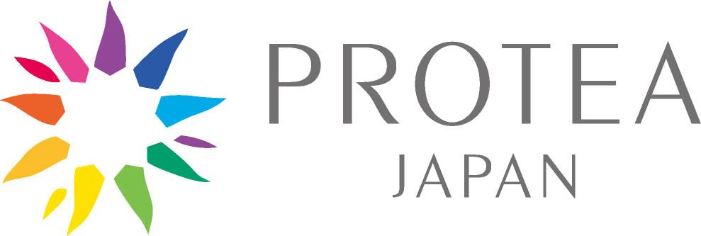 Protea Logo